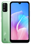 Itel a26 Price in Pakistan