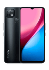 Infinix hot 10I Price in Pakistan