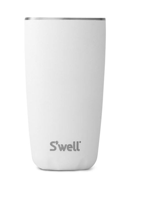 18oz S'well Moonstone Tumbler