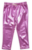 Pink Legging sizes 2 -12