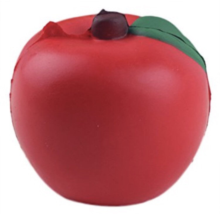 Apple Squishy