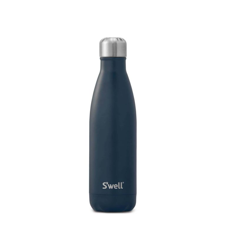 25oz Oxford S'well Bottle