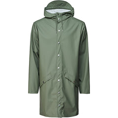 water resistant rains jacket, light weight rainwear, ladies raincoat, womens rainwear