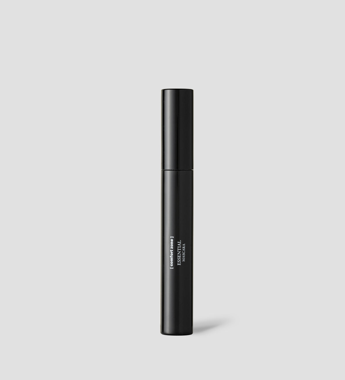 Comfort Zone: ESSENTIAL MASCARA High definition lengthening mascara -1