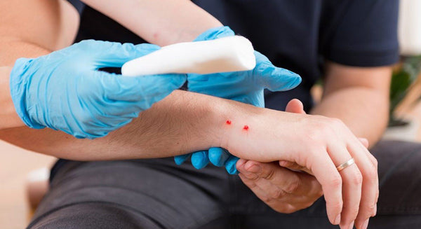 Why you should complete the two day First Aid Instructor Refresher Course