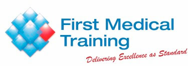 firstmedicaltraining
