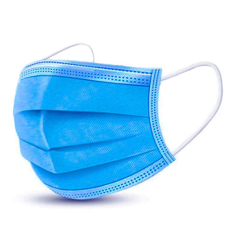 SURGICAL FACE MASK TYPE II R (50 units)