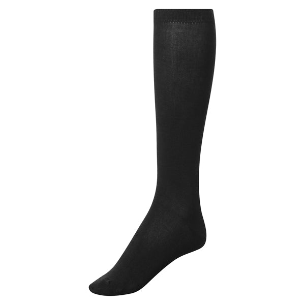 Knee High Socks (PEX) - Twin Pack