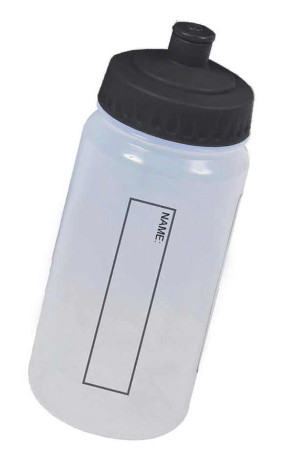 Water Bottle ECOPURE Bio Degradable 500ml