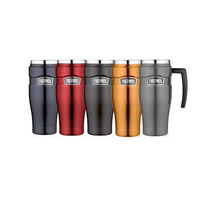 CHOOSING A THERMOS MUG OR DIRECT DRINKS FLASK