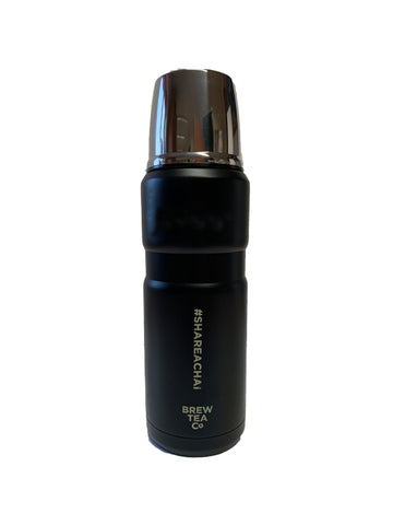Print your corporate logo or message onto Thermos Flasks, Travel Mugs or Food Flasks!
