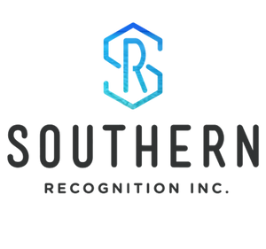 Southern Recognition, Inc.