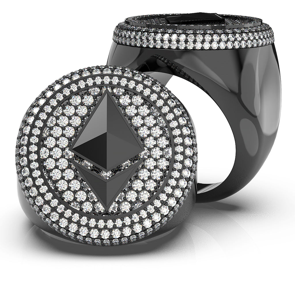 The Ethereum Ring