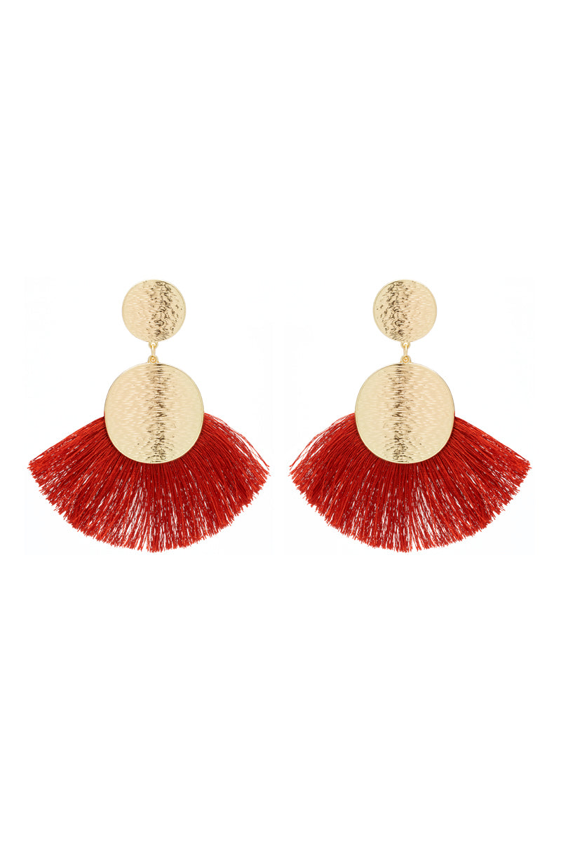 Avery Earrings