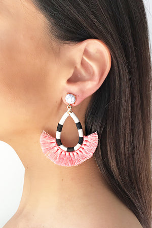 Abigail Earrings