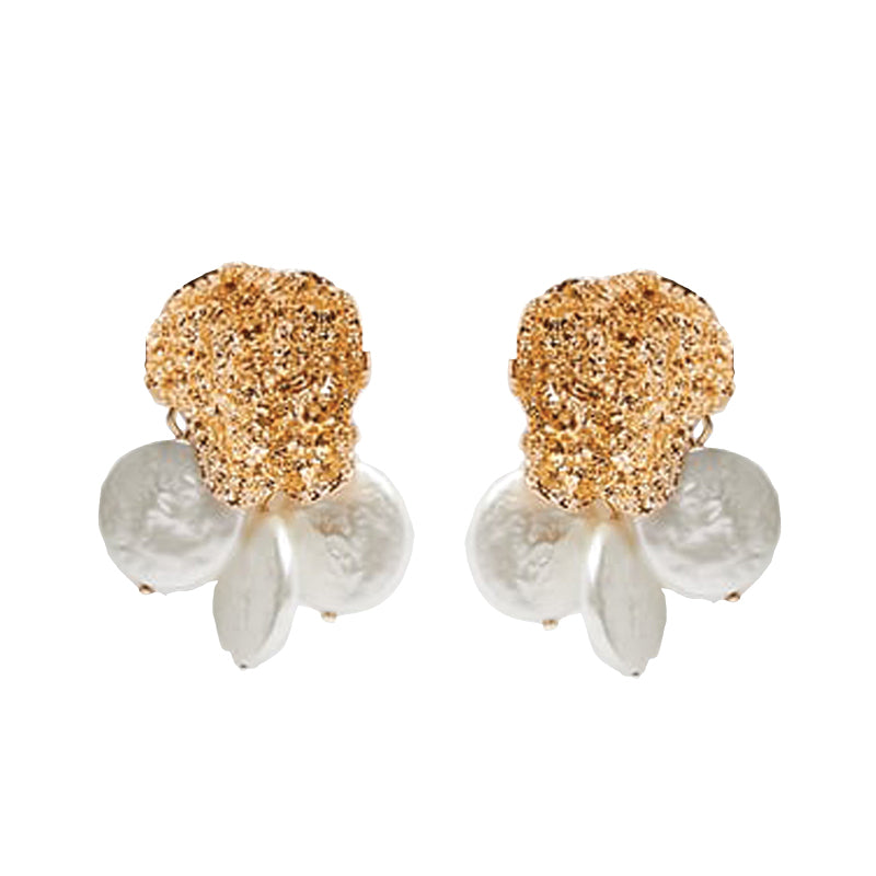 Hailey Earrings - PRE-ORDER