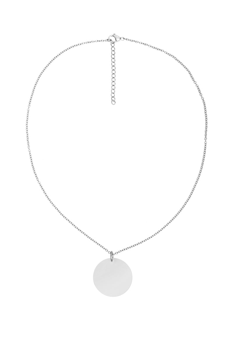 Adelade Necklace