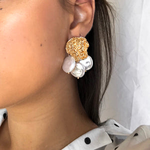 Hailey Earrings