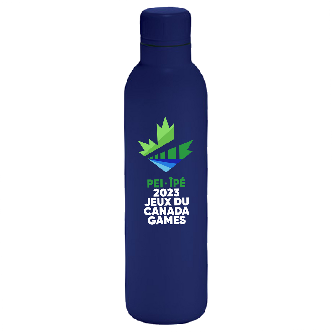 Islander Water Bottle