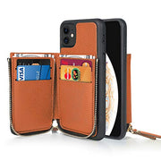 Case for iPhone - NBS