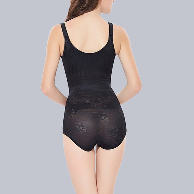 Post Natal Postpartum Slimming Underwear Shaper - NBS