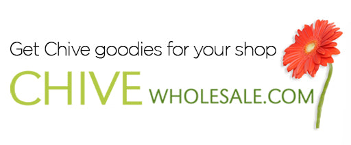 Shop Chive Wholesale