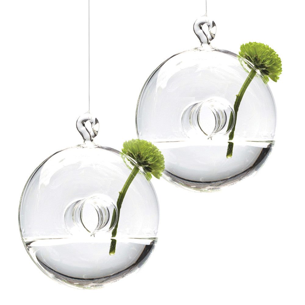 Chive Hudson 4 - Hanging Disc 2 Pack Sale