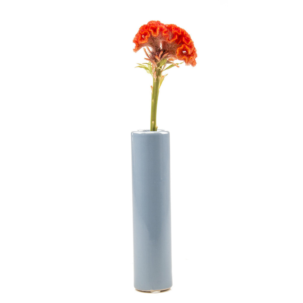Moloko - Medium Tube Cornflower