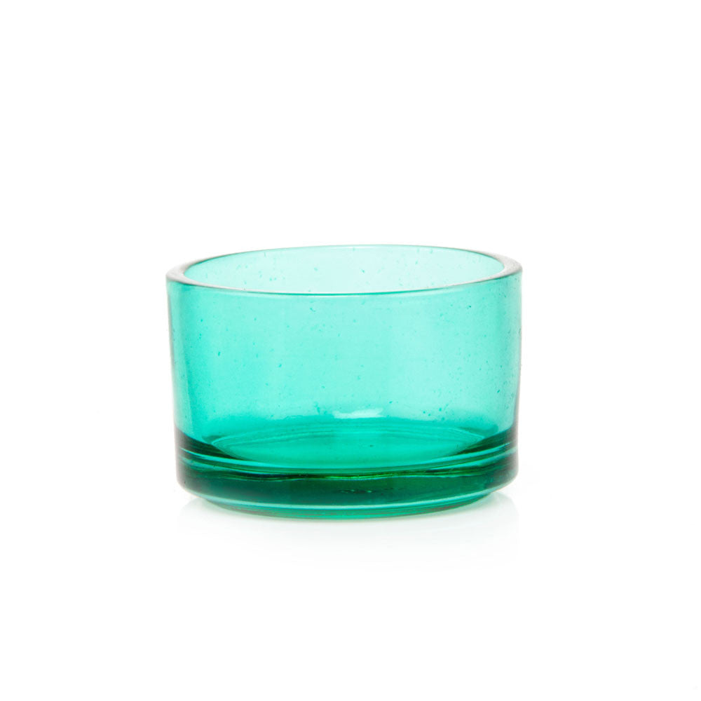 Tealight - Green