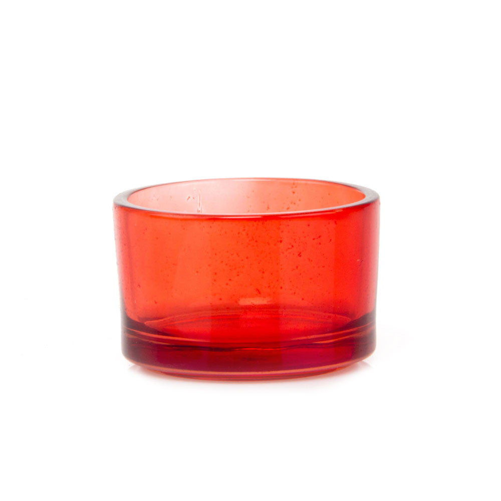 Tealight - Red