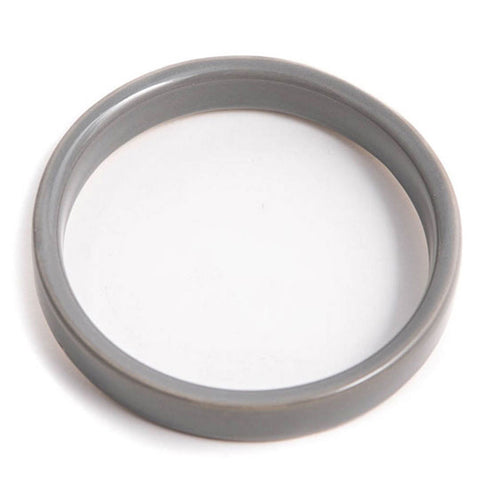 Ceramic Ring Grey