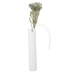 Hodor - Wall Tube White
