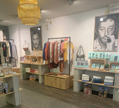 BOUTIQUE COULOMMIERS