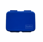 Load image into Gallery viewer, Skyebox Royal Blue