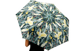 The Australian Collection  - Umbrellas