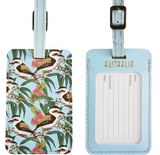 The Australian Collection - Luggage Tags