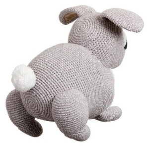 Miann & Co Large Softie - Marlo Bunny