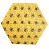 Yellow Bees Jigsaw Puzzle from have you met charlie a gift shop with Australian unique handmade gifts in Adelaide South Australia
