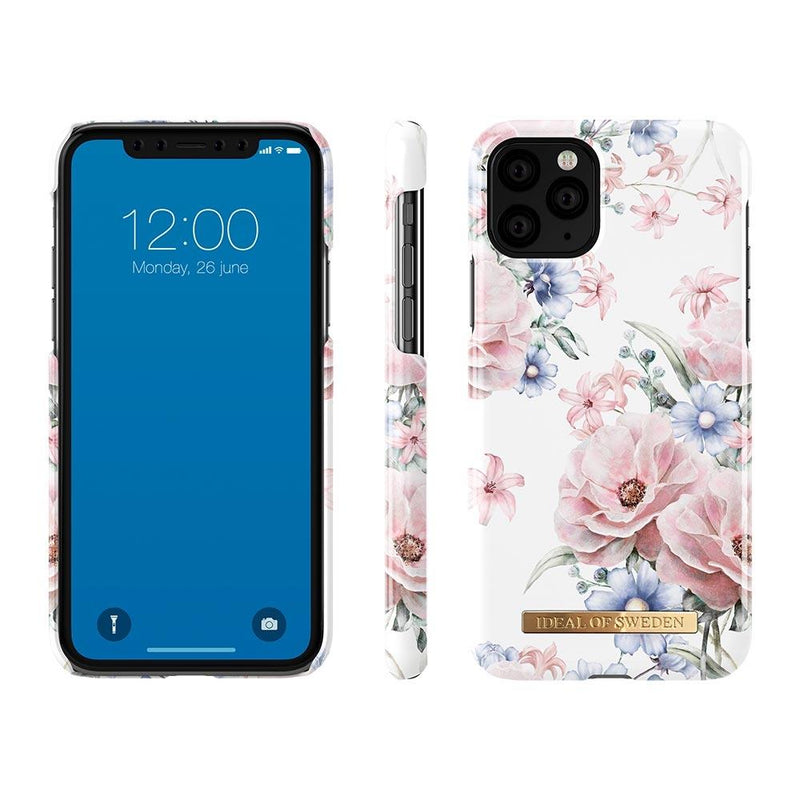 iDeal Of Sweden iPhone 11 Pro Max 手機殼