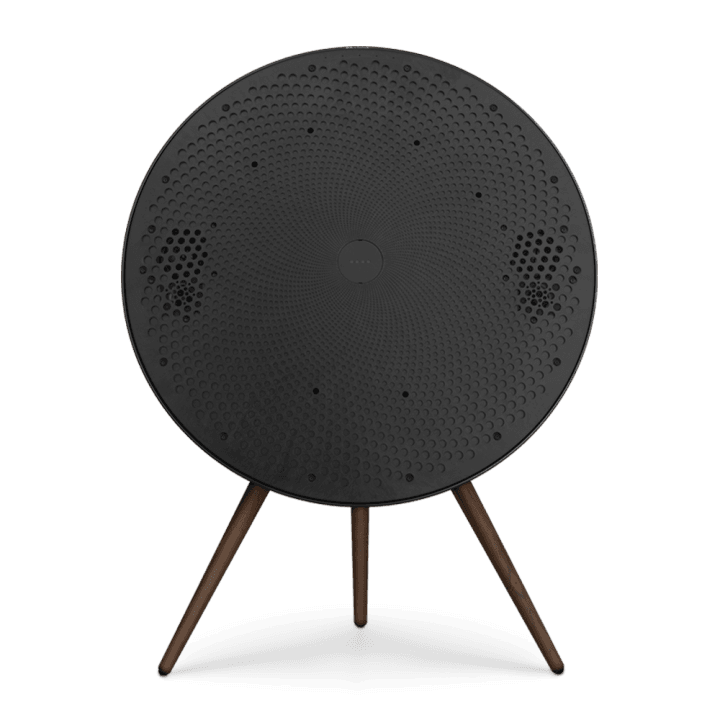 B&O Beoplay A9 4th Gen 無線喇叭