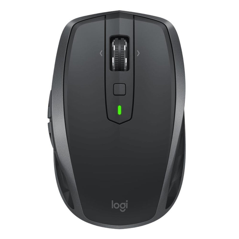 Logitech wireless mouse - MX ANYWHERE 2S