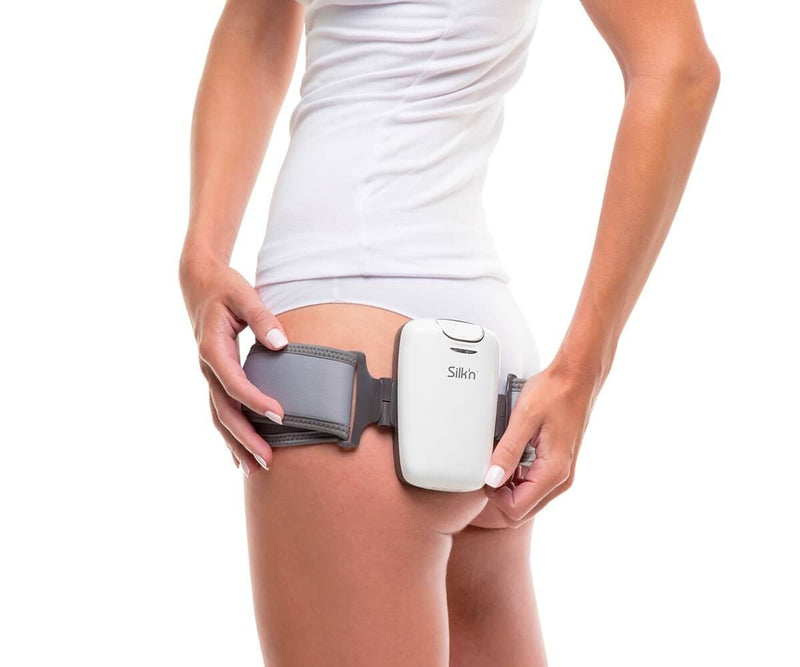 Silk'n Lipo Fat Reduction Device