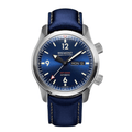 Bremont 寶名 U-2 watch - U-2/BL