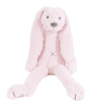HAPPY HORSE RABBIT RICHIE PINK