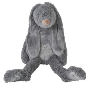 HAPPY HORSE RABBIT RICHIE DEEP GREY