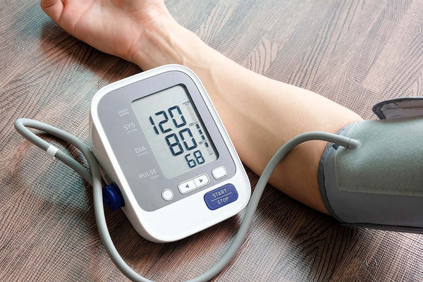 The importance of knowing hypertension