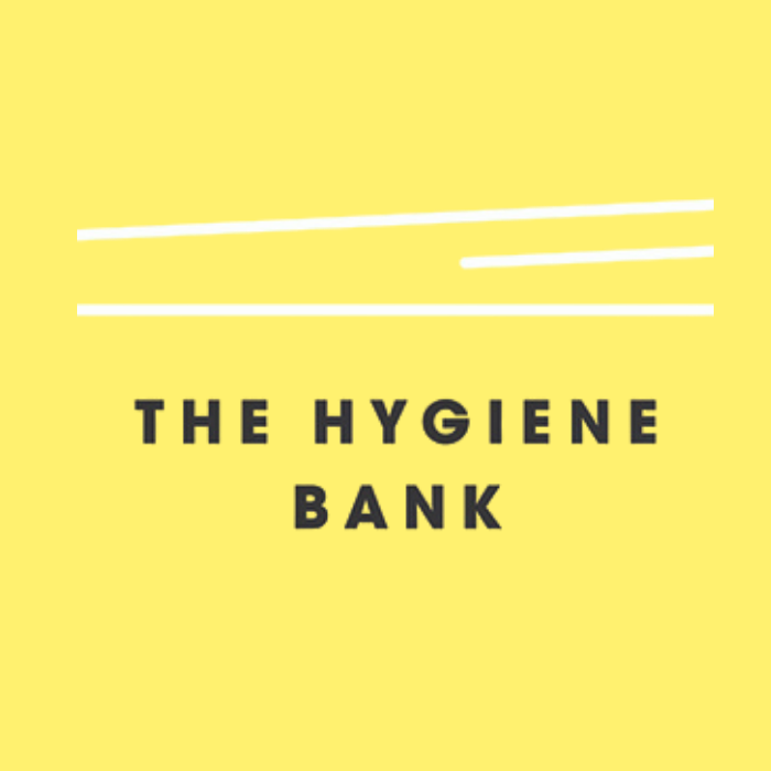 The Hygiene Bank Voucher £5