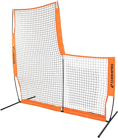 Champro MVP Portable L Screen