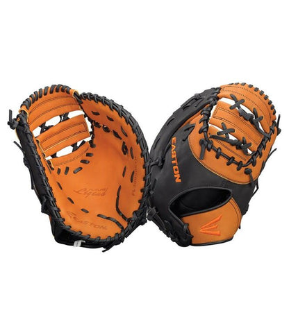 Easton Future Legend Youth First Base Mitt- 11.5""