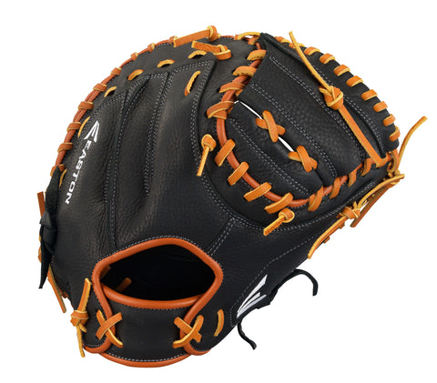 Easton Game Day Catcher Mitt- 33 ""